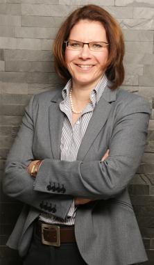 Rechtsanwältin für Familienrecht in Essen