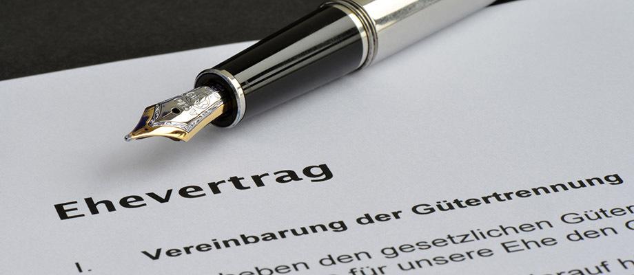 Rechtsanwalt, Anwalt für Familienrecht in Essen